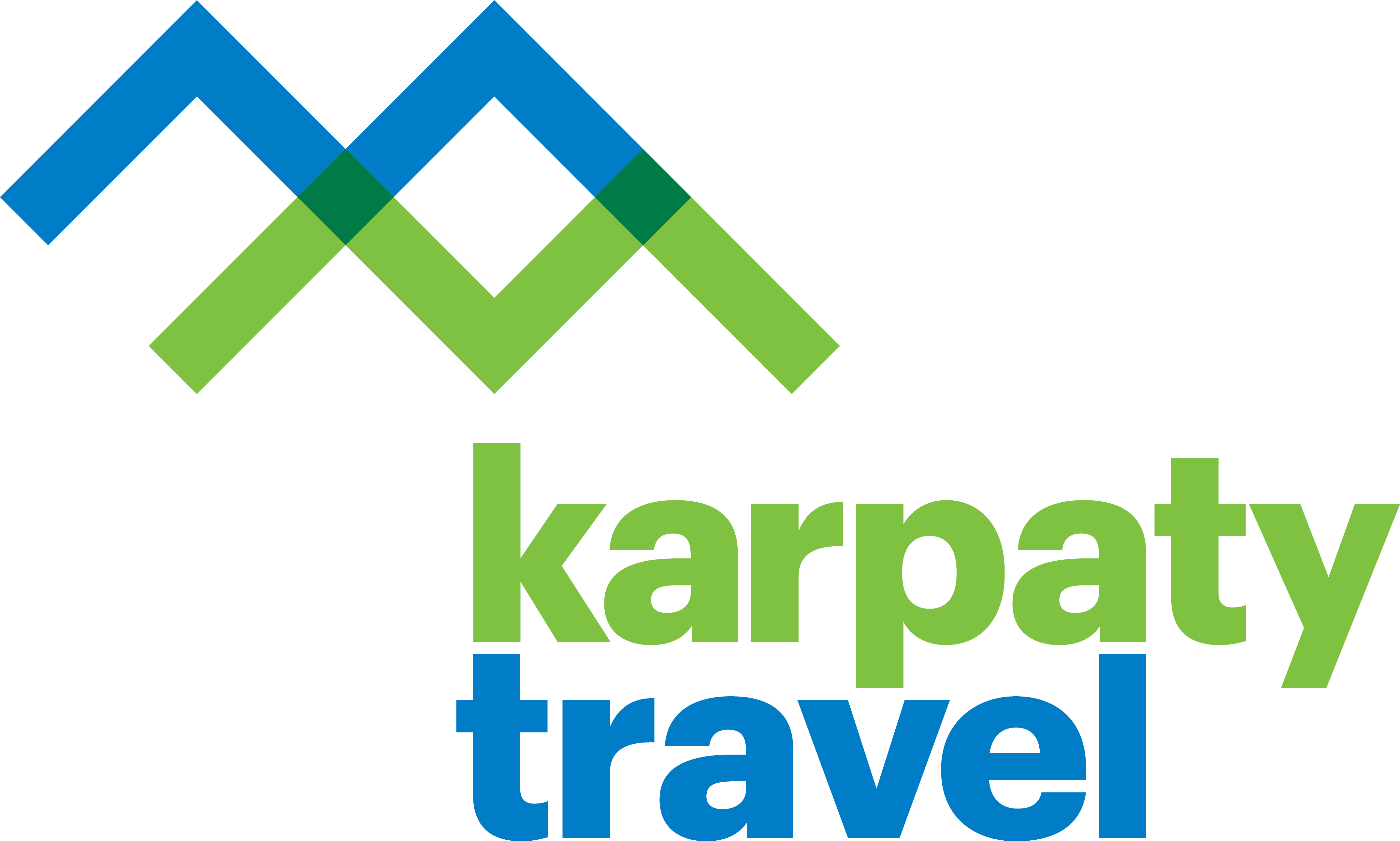 ���������� ������� Karpaty Travel