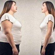 """Программа похудения """"8 недель"""""""