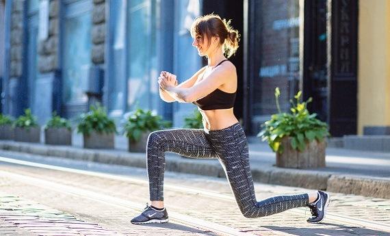 програма схуднення фото